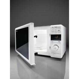 GORENJE mikrovalna pećnica MO17DW