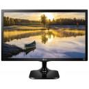 LG Monitor  22M47VQ-P