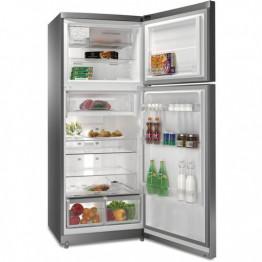 WHIRLPOOL Kombinirani hladnjak T TNF 8211 OX