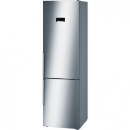 BOSCH Kombinirani hladnjak KGN39XI46