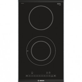 BOSCH Ploča za kuhanje PKF375FP1E