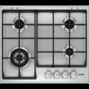 AEG Ploča za kuhanje HG654550SM