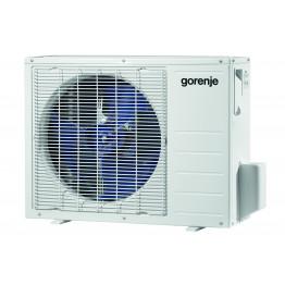 GORENJE Klima uređaj KAS 26 DC INV