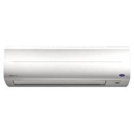 CARRIER Klima uređaj GOLD 42UQV/38UYV025M2 2,45/3,14 kw