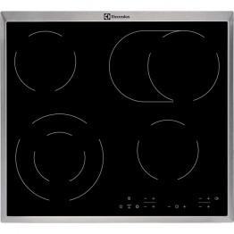 ELECTROLUX Ploča za kuhanje EHF6346XOK
