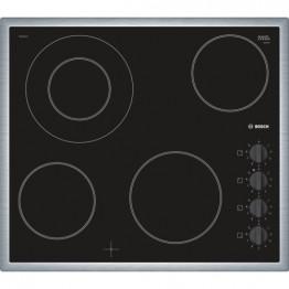 BOSCH Ploča za kuhanje PKF645CA1E