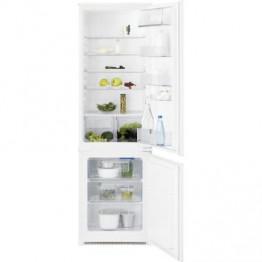 ELECTROLUX Ugradbeni kombinirani hladnjak ENN2801BOW