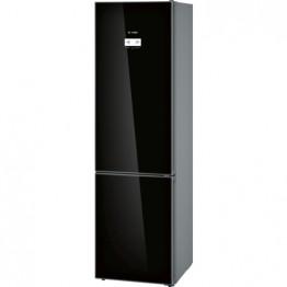 BOSCH Kombinirani hladnjak KGN39LB35