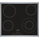 BOSCH Ploča za kuhanje PKF645FP1E