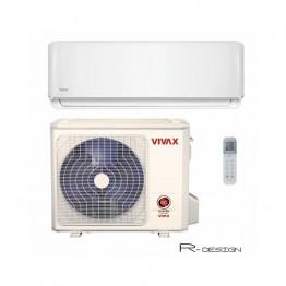 VIVAX Klima uređaj ACP-24CH70AERI