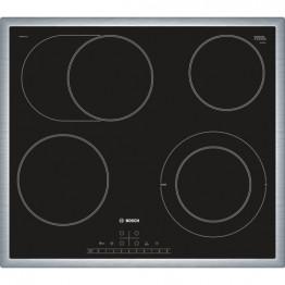 BOSCH Ploča za kuhanje PKN645FP1E