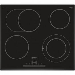 BOSCH Ploča za kuhanje PKN651FP1E