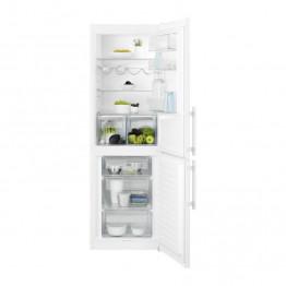 ELECTROLUX Kombinirani hladnjak EN3601MOW
