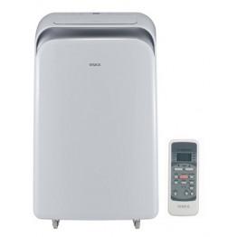 VIVAX COOL Prijenosni klima uređaj ACP-09PT25AEH
