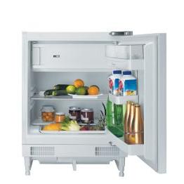 CANDY Ugradbeni hladnjak CRU 164E