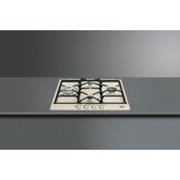 SMEG Ploča za kuhanje plinska SR764PO