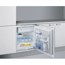 WHIRLPOOL Ugradbeni hladnjak ARG 590/A+