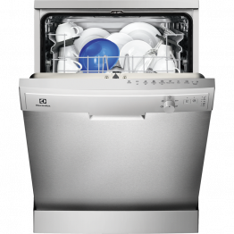 ELECTROLUX Perilica posuđa ESF5206LOX
