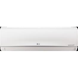 LG Klima uređaj Advance Inverter V P12RK