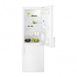ELECTROLUX Hladnjak kombinirani ENF2700AOW