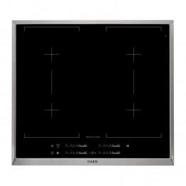 AEG Ploča za kuhanje HK654400XB