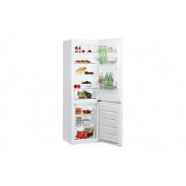 WHIRLPOOL Kombinirani hladnjak BLF 8001 W