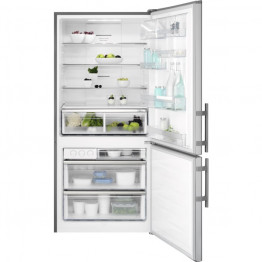 ELECTROLUX Kombinirani hladnjak EN5284KOX
