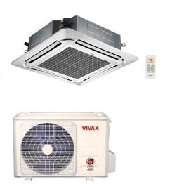VIVAX Klima uređaj ACP-18CC50AERI
