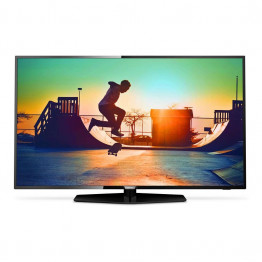 PHILIPS LED TV 139cm 55PUS6162