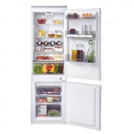 CANDY Ugradbeni kombinirani hladnjak CKBBF 172