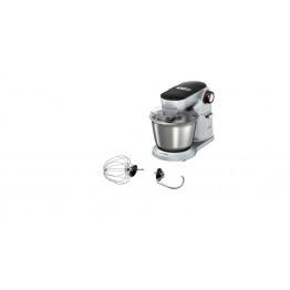 BOSCH Kuhinjski robot MUM9A32S00