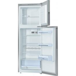 BOSCH Kombinirani hladnjak KDV29VL30