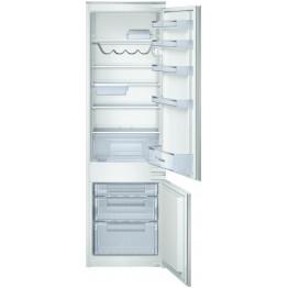 BOSCH Ugradbeni kombinirani hladnjak KIV38X20