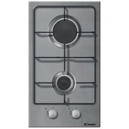 CANDY Ploča za kuhanje CDG 32/1 SPX