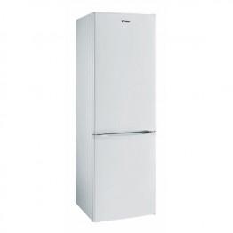 CANDY Kombinirani hladnjak CCS 5172W