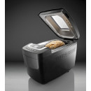 GORENJE Aparat za pečenje kruha BM1200BK