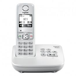 GIGASET Telefon A420A