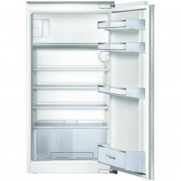 BOSCH Ugradbeni kombinirani hladnjak KIL20V60