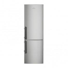 ELECTROLUX Kombinirani hladnjak EN3601MOX