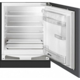 SMEG Ugradbeni hladnjak FL144P