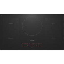 MIELE Ploča za kuhanje KM 6389