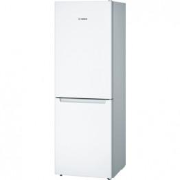 BOSCH Kombinirani hladnjak KGN33NW20