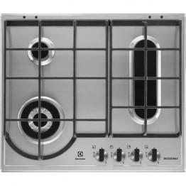 ELECTROLUX Ploča za kuhanje EGH6349BOX
