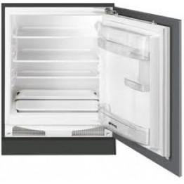 SMEG Ugradbeni hladnjak FL130P