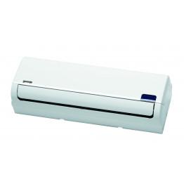 GORENJE Klima uređaj KAS 35 DC INV