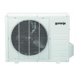 GORENJE Klima uređaj KAS 35 SDC INV
