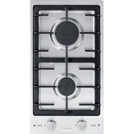 MIELE Ploča za kuhanje CS 1012 G-1