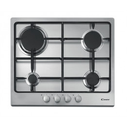 CANDY Ploča za kuhanje CPG 64 SPX