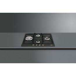 SMEG Ploča za kuhanje plinska SR764AO