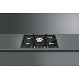 SMEG Ploča za kuhanje plinska SR775AO